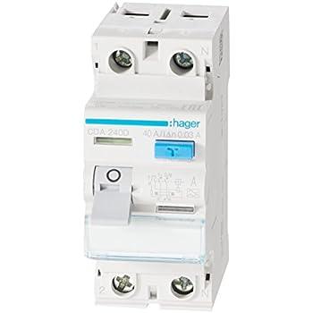 Berühmt Drahtstärkenrechner Ac Fotos - Die Besten Elektrischen ...