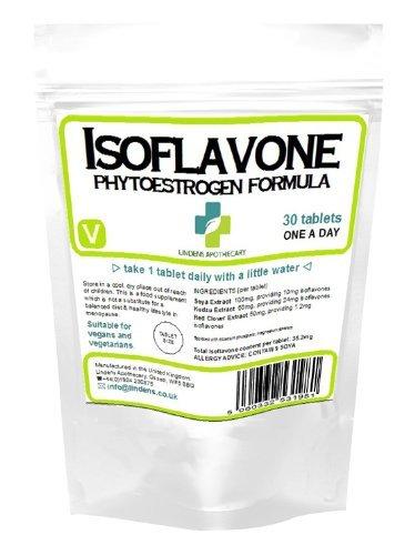 les-isoflavones-de-soja-soja-trefle-rouge-hrt-alternative-sure-et-naturelle-pour-la-menopause