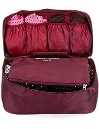 CoCogo , Organizer per valigie