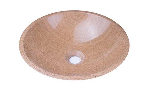 yuche-ngstone-lavabo-carcasa-piedra-lavabo-100-piedra-natural-lavabo-lavabo-mrmol-granito-redondo-di