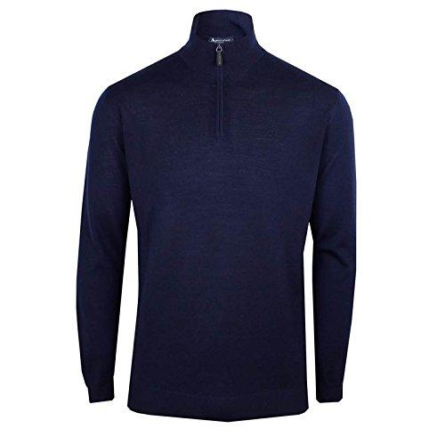 aquascutum-tomkis-half-zip-knit-xxl-navy
