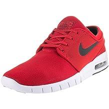sports shoes 7cec9 b8eb8 Nike Herren Stefan Janoski Max Sneaker