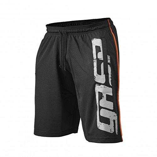 GASP-Mens-Shorts