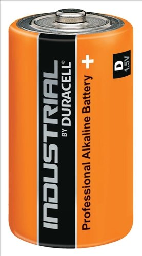 duracell-industrial-d-cell-batteries-box-of-10-alkaline-manganese-dioxide-battery