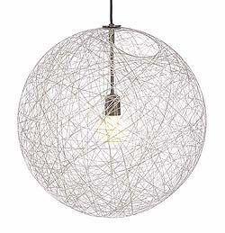 moooi-moooi-random-light-lampara-colgante-con-luz-al-azar-fibra-de-vidrio-blanco-tamano-1-oe50cm