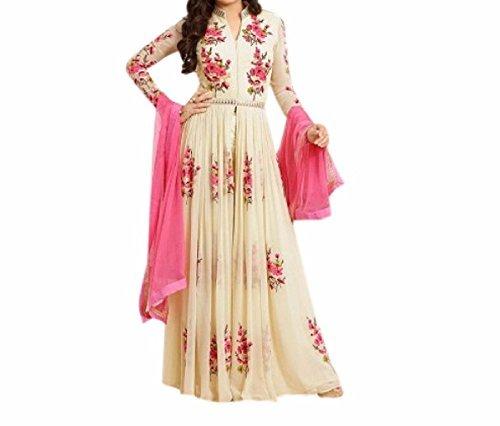 mavani-export-womens-pink-georgette-salwar-suit-bridalcollection49