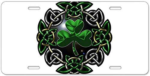 - Herren St Patricks Tag Shirts