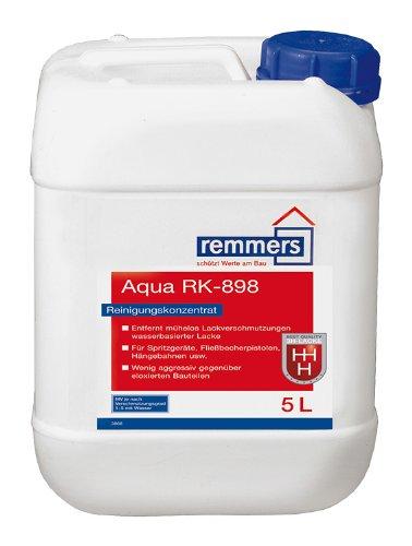 Remmers Aqua RK-898 Reinigungskonzentrat 30 ltr