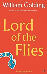 By William Golding - Lord of the Flies: Educational Edition (Educational ed)