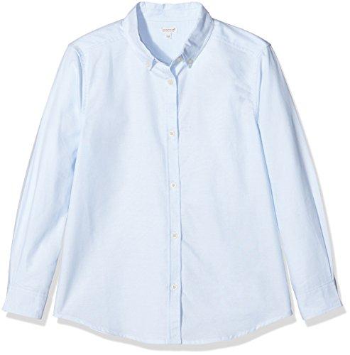 Gocco Manga Larga, Camisa para Niños Gocco