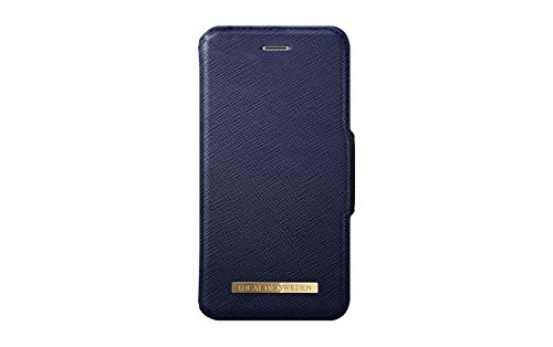 leblau Fashion Wallet für iPhone 8/7/6/6s Plus ()