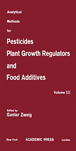fungicides-nematocides-and-soil-fumigants-rodenticides-and-food-and-feed-additives-analytical-method
