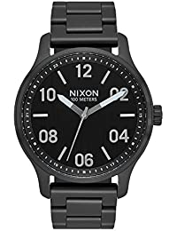 Reloj - NIXON - para Unisex Adultos - A1242-180-00