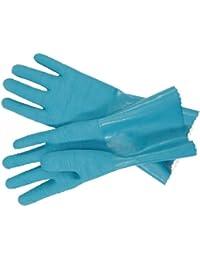 Gardena 0210-20 Gants de nettoyage imperméables Taille L (9)