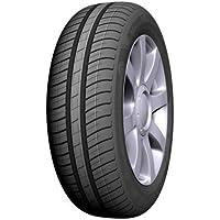 Dunlop SP StreetResponse 2 - 175/65/R14 82T - C/B/68 - Neumático veranos