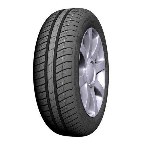 Dunlop SP StreetResponse 2 165/70R14 81T Sommerreifen