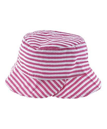 Chicco - Cappello bamby popeline - 5 Anni/6 Anni