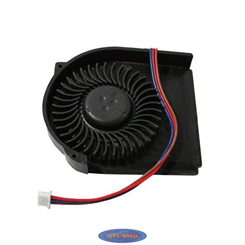 ibm-lenovo-thinkpad-t410-t410i-45m2721-45m2722-ventilador-refrigerador