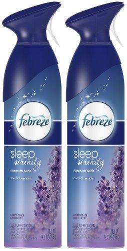 febreze-air-effects-sleep-serenity-bedroom-mist-air-refresher-moonlit-lavender-97-oz-2-pk-by-febreze
