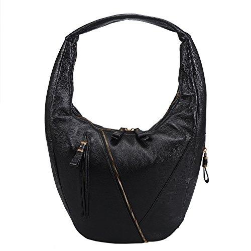 sakco-femme-hobo-sac-en-bandouliere-cuir-souple-vintage-grand-capacite-plusieurs-poches