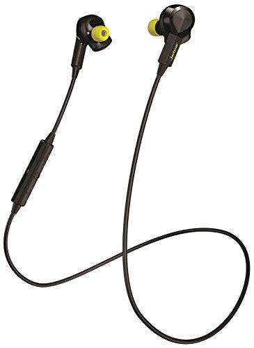 jabra-sport-pulse-wireless-colore-nero-giallo-cuffie-intra-auricolari-bluetooth