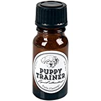 Karlie Puppy Trainer Perfect Care, 10 ml