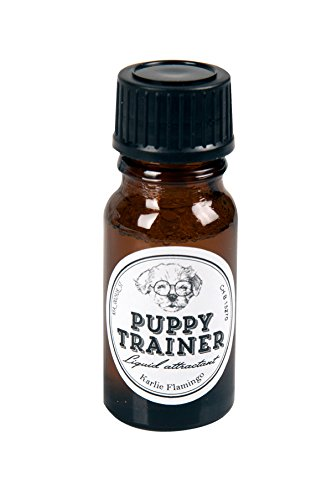 Karlie 39474 Puppy Trainer 10 ml Perfect Care