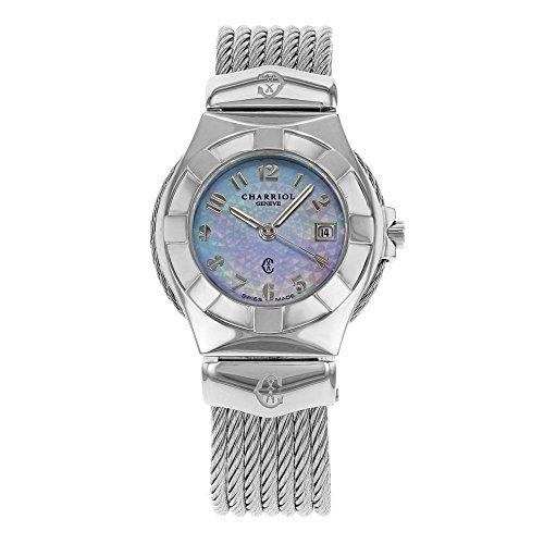 charriol-keltisches-celt3541c004-edelstahl-quarz-damen-armbanduhr
