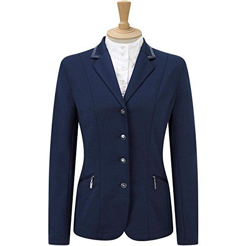 Scopri offerta per Caldene Competition Girl' s Cadence Stretch Jacket, Bambina, Cadence