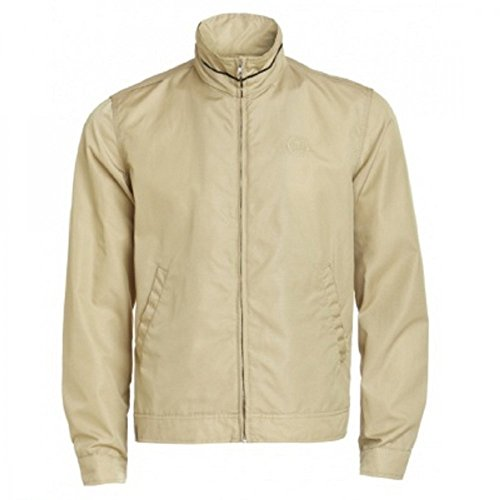 lotus-short-blouson-jacket-beige-xxl