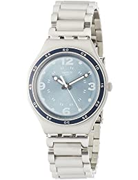 8a14e669431b Amazon.es  Relojes Swatch Irony - Mujer  Relojes