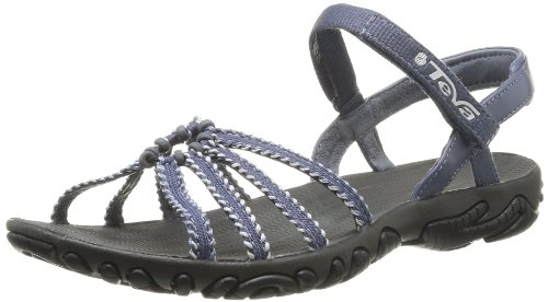 teva-w-kayenta-dream-wave-womens-sandals-blue-slate-7-uk-40-eu