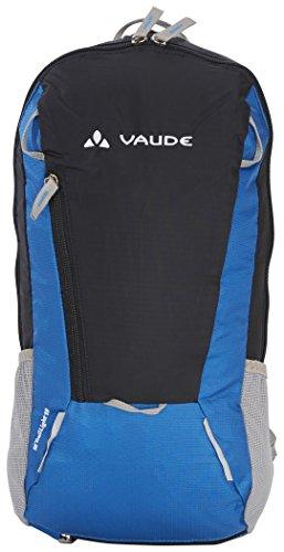 VAUDE SE Trail Light 10 Backpack blue 2016 Rucksack
