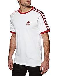 c27e1d4e437c Suchergebnis auf Amazon.de für  adidas Originals - T-Shirts   Tops ...