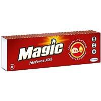 Magic 31856 Cerillas