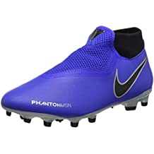 9227d7bd9d1 Nike Phantom Vision Academy Dynamic Fit MG