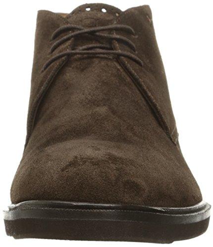 Florsheim mens Hamilton Chukka Boots
