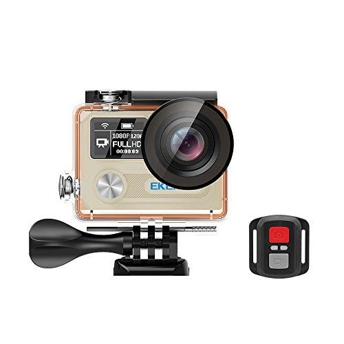 eken-h8-pro-wifi-4k-action-camera-sport-impermeabile-con-2-batterie-ambarella-a12s75-sony-sensor-24g