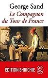 Le Compagnon du tour de France (Classiques t. 21005) - Format Kindle - 9782253089674 - 7,49 €