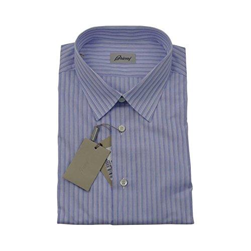 brioni-h-s-t-shirt-100-coton-fabrique-a-la-main-sz-xxl-44-eu54-uk-fabrique-en-italie