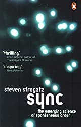 Sync: The Emerging Science of Spontaneous Order (Penguin Press Science) by Steven Strogatz (2004-04-29)