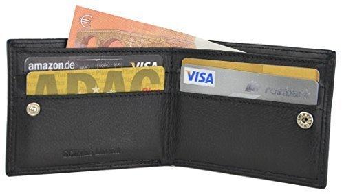 bags4less-porta-carte-di-credito-portamonete