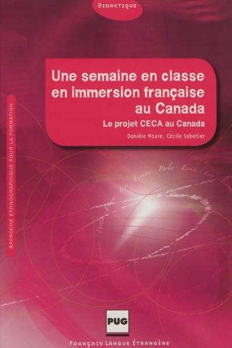 une-semaine-en-classe-en-immersion-francaise-au-canada-approche-ethnographique-pour-la-formation-le-