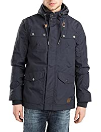 261c1fc5c69b Amazon.co.uk  Threadbare - Coats   Jackets   Men  Clothing
