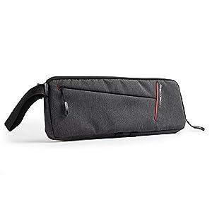 PGYTECH Gimbal Bag for DJI Osmo Mobile