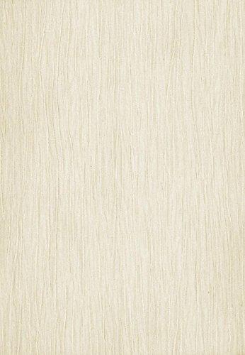 holden-decor-superior-quality-heavy-weight-vinyl-wallcovering-loretta-texture-cream-33712-full-roll