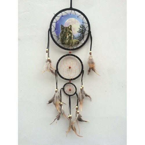 20-long-wolf-moon-nature-dream-catcher-by-back-to-earth