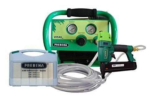 PREBENA®-Kombi-Paket 1 - 2XR-ES40