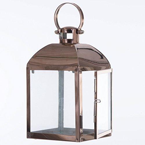 lanterne-en-verre-et-metal-color-or-rose-185-cm