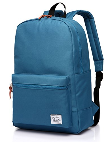 vaschy-unisex-classic-lightweight-water-resistant-campus-school-casual-daypacktravel-backpack-fits-1
